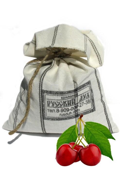 Иван-чай с листом вишни 250 г