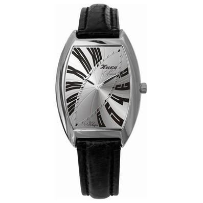 Серебряные часы НИКА «Оскар»