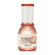 Эссенция Skinfood Premium tomato whitening essence