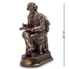 Статуэтка Бетховен