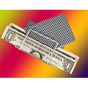Резак для банкнот