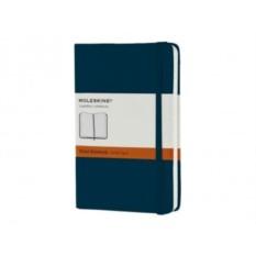 Записная книжка Moleskine Classic Pocket