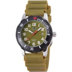 Мужские наручные часы Спецназ. Атака С2130270-2115-08