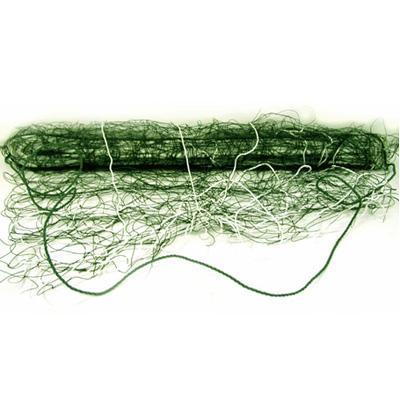 Сетка волейбольная с растяжками