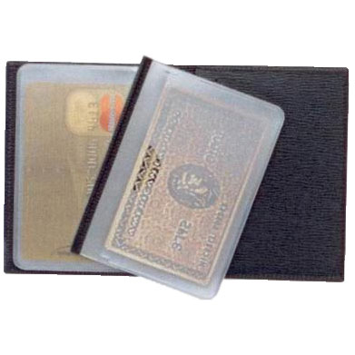 Футляр для нескольких кредитных карт Montblanc