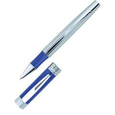 Ручка роллер Zoom Azur