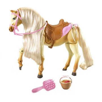 Игрушка «Лошадь Тони»