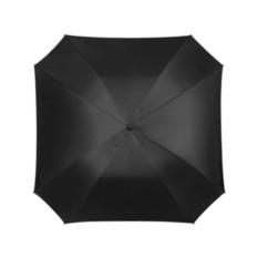 Зонт-трость полуавтомат Square 23