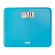 Бытовые электронные весы Tanita 660