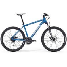 Горный велосипед Merida MATTS 6. 100 (2016)