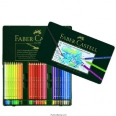 Акварельные карандаши Albrecht Durer (60 цветов)