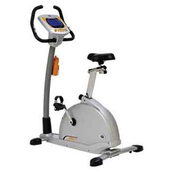 Электромагнитный велотренажер Focus 507