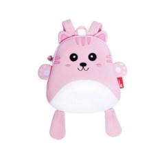 Детский рюкзак Nohoo «Котик»