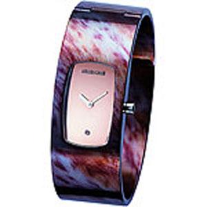 Женские наручные fashion часы Roberto Cavalli