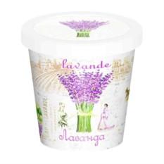Набор для выращивания растения Лаванда