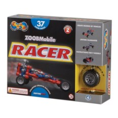 Конструктор Zoob Mobile. Racer