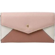 Дамское портмоне Beaubourg Pink