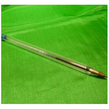 Ручка-невидимка
