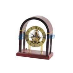 Часы Триумфальная арка