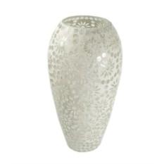 Оригинальная ваза для цветов