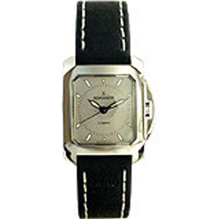 Наручные часы Romanson