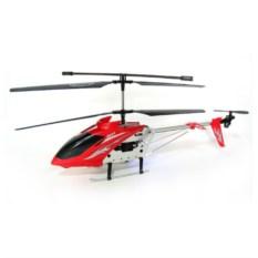 Радиоуправляемый вертолет Syma S031 Gyro с гироскопом