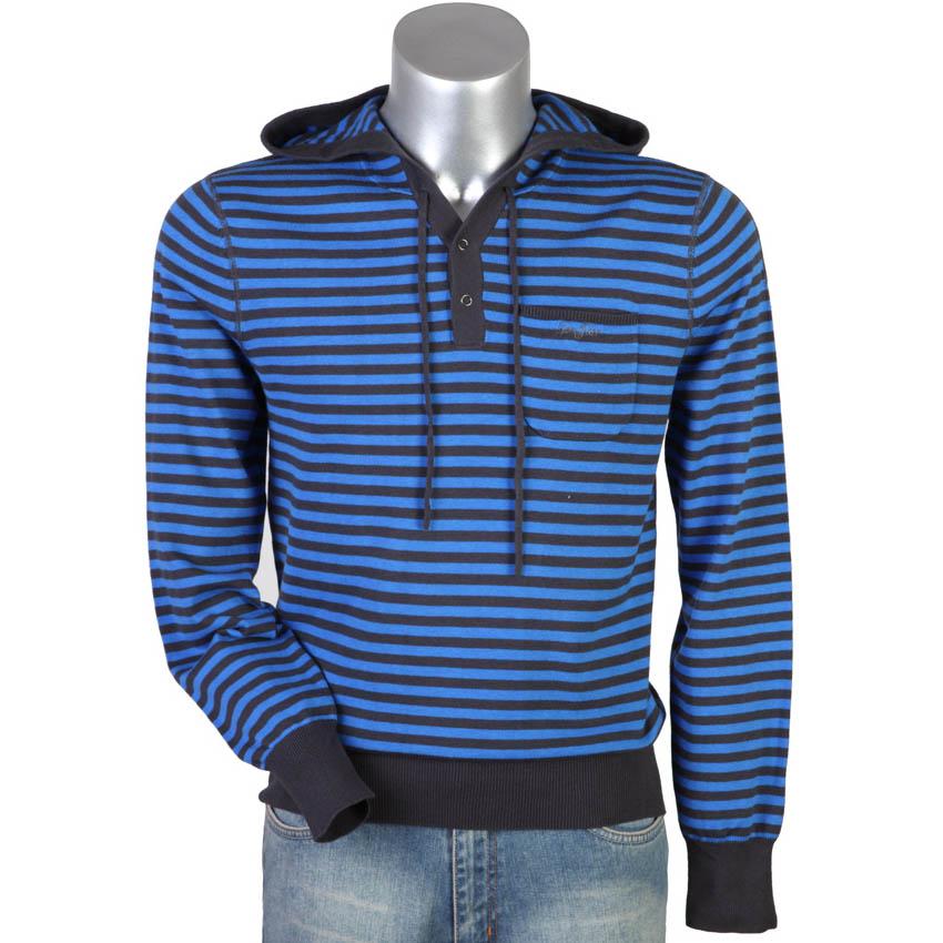 Tom Farr Пуловер