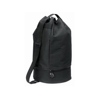 Рюкзак с отделением для обуви