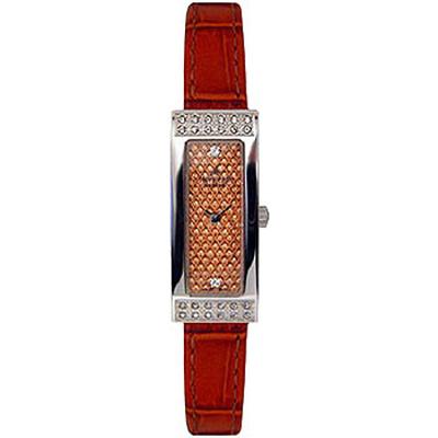 Женские наручные часы Appella Dress watches