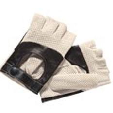Водительские перчатки женские