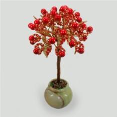 Дерево из коралла Аура