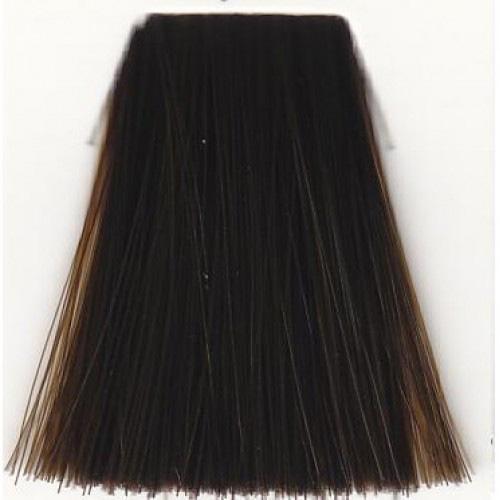 Color Touch Оттеночная краска для волос