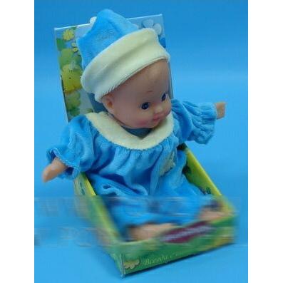 Кукла «Талисман»