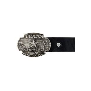 Ремень с пряжкой West Texas