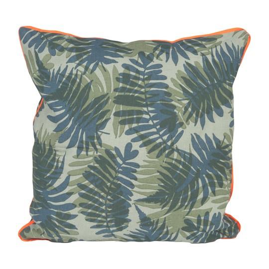 Подушка Jungle