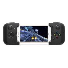 Джойстик Gamevice для iPhone 6/6 Plus и iPhone 6S/6S Plus