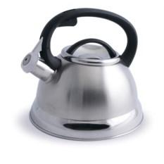 Чайник со свистком ТимА (2,3 л)