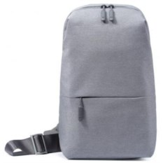 Городской рюкзак Xiaomi Simple City Backpack Grey