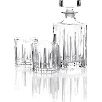 Набор для виски «Аристократ»