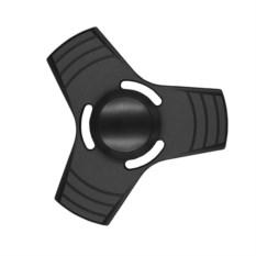 Фиджет спиннер Hand Spinner (цвет - черный)