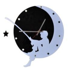 Часы настенные Маленький принц