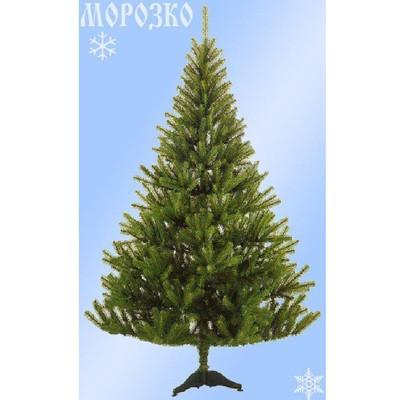 Искусственная елка Аляска