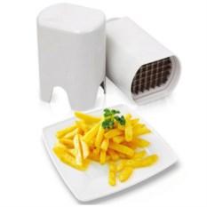 Прибор для быстрой нарезки картофеля Perfect fries