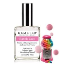 Духи Жевательная резинка (Bubble Gum)