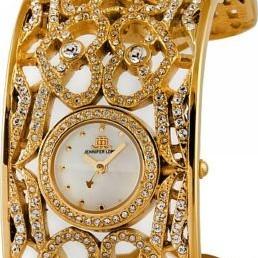 Часы Jennifer Lopez BROAD WAY 2566 WMGB