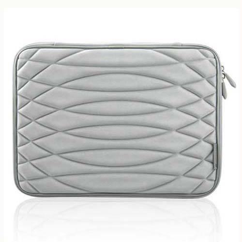 Чехол для MacBook 15.4 Бриллиант