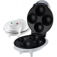 Прибор для приготовления мини-пирогов Пышка-8
