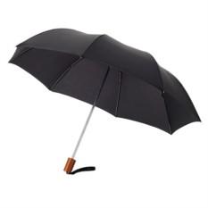 Зонт Nicea