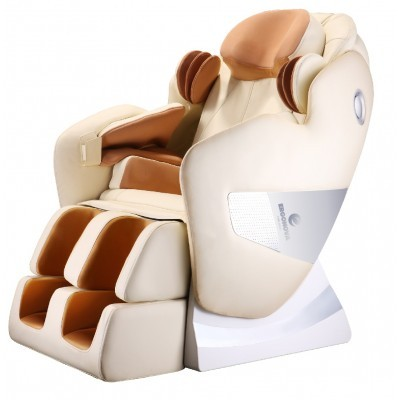 Массажное кресло Ergonova Harmony