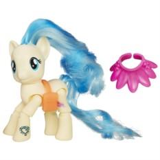 Фигурка - Hasbro My Little Pony